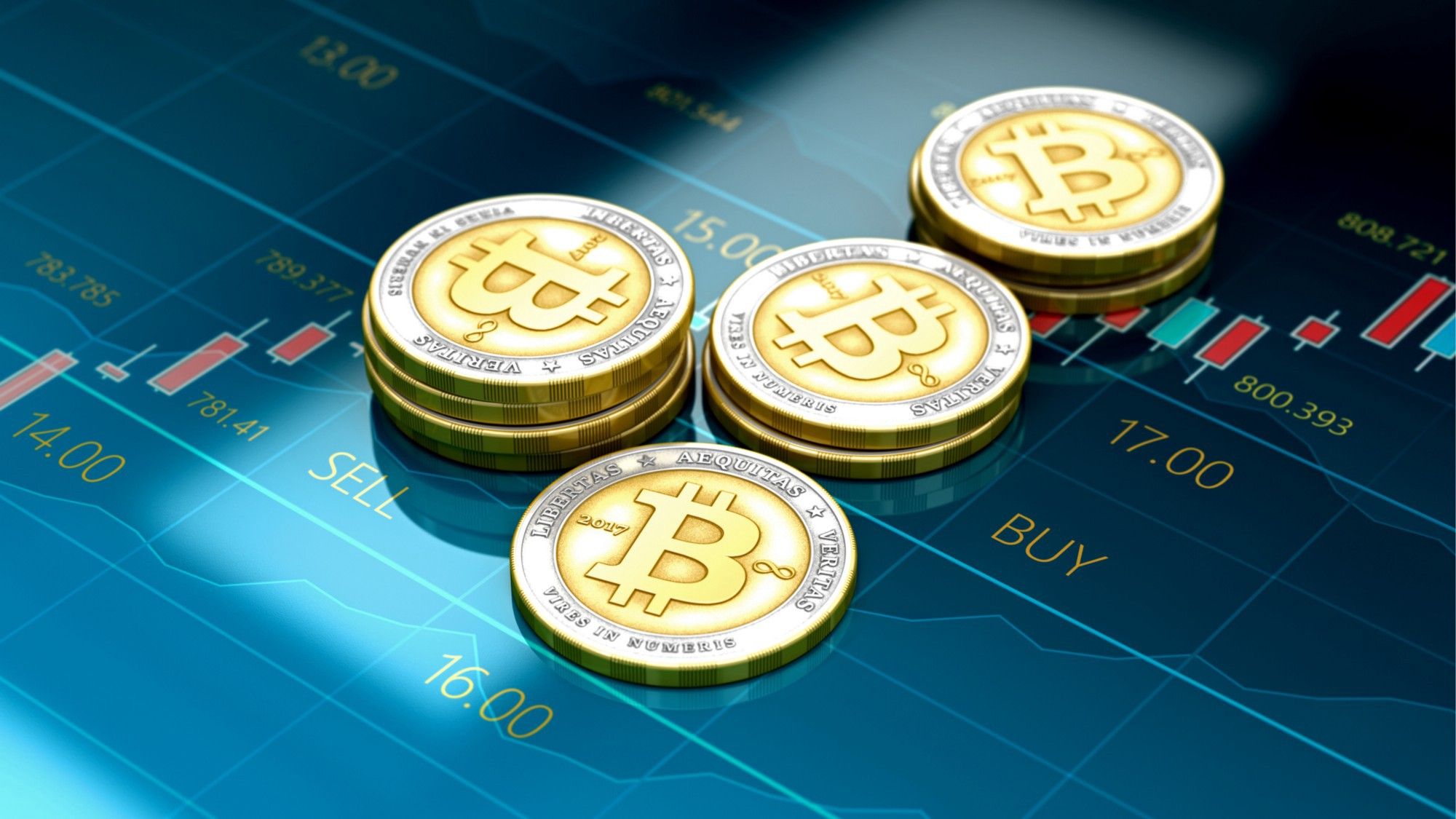 центральные банки, виртуальная валюта, цифровая валюта, биткоин