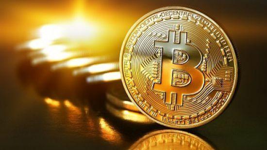 биткойн, курс биткойна, стоимость биткойна, криптовалюта