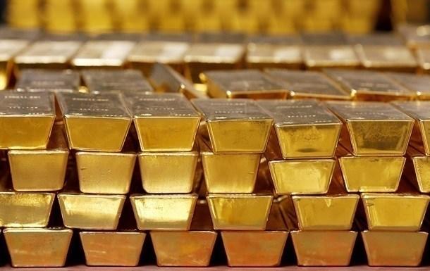 золото, спрос, металл