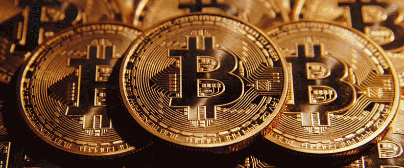 криптовалюта, биткойн, bitcoin gold, bitcoin cash