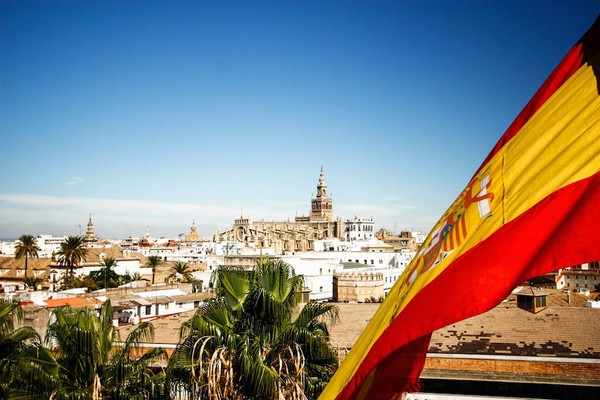 Испания, покупка жилья, дешевые кредиты