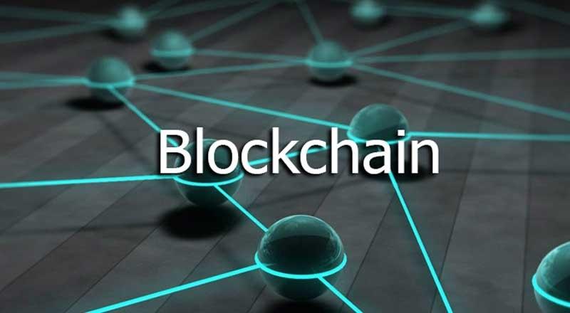 технология блокчейн, малый бизнес, конкурентоспособность