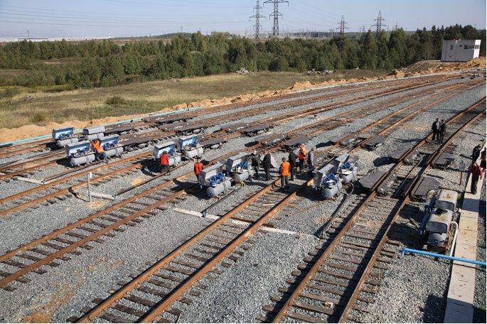 Украина, транспортная инфраструктура, модернизация, дороги