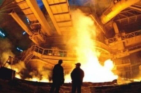 промышленность, занятость, Европейский союз