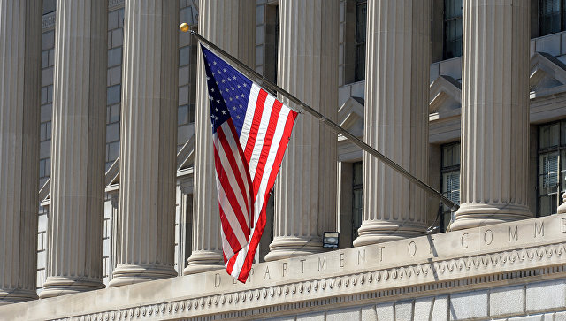 США, Великая рецессия, рецессия, ФРС США
