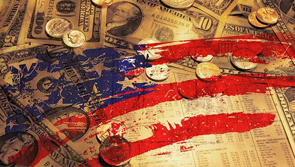 рост ВВП, личные доходы, Западная Вирджиния, Невада