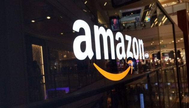 Германия, забастовка, черная пятница, Amazon