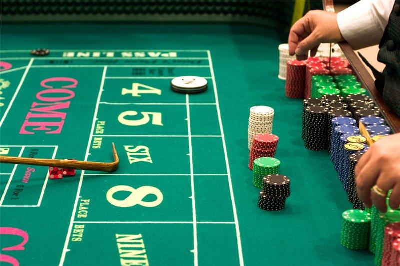 азартные игры, цифровой маркетинг