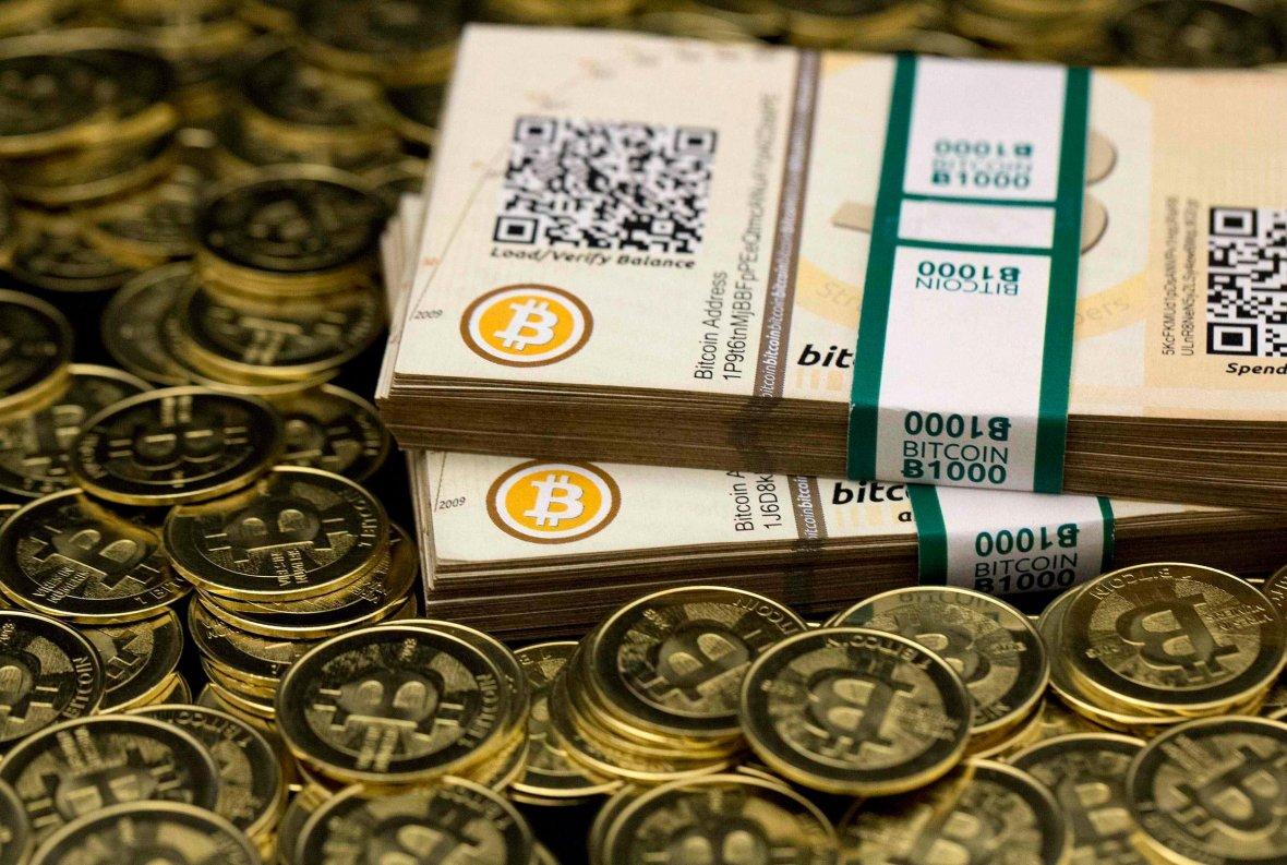 биткоин, криптовалюта, Дума РФ
