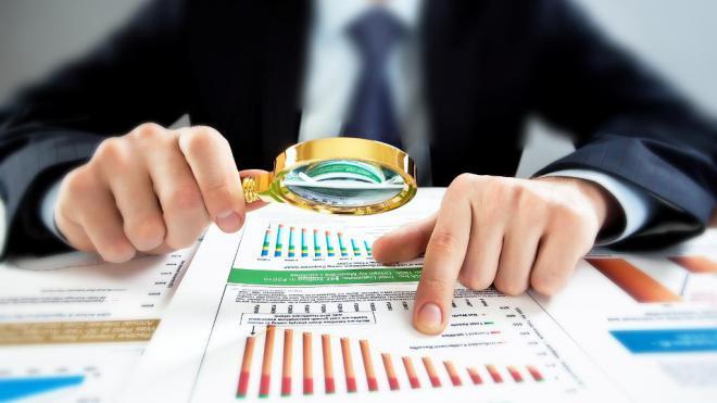 ведение бизнеса, Венгрия, рейтинг