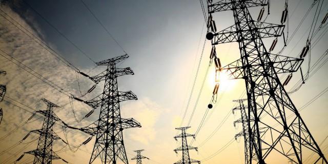 Индия, альтернативная энергетика
