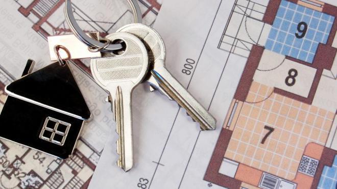 недвижимость, имущество за границей, украинцы