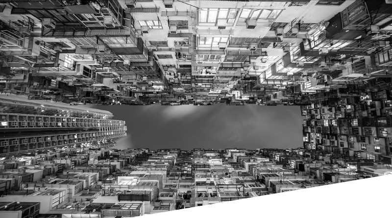Банки Гонконга, Гонконг, биткойн, биткойн-счета, Gatecoin
