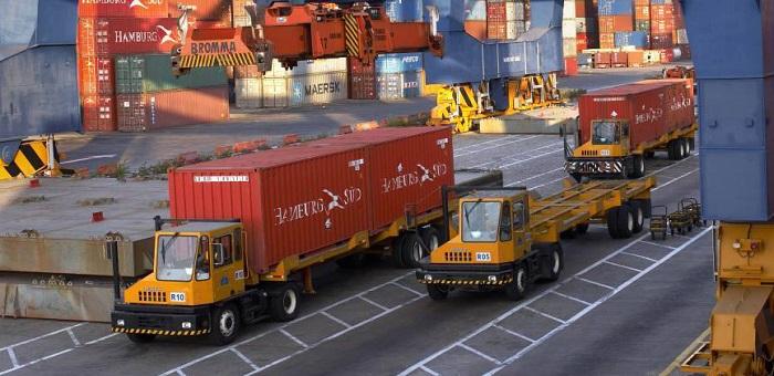 экспорт, РФ, проекты, правительство