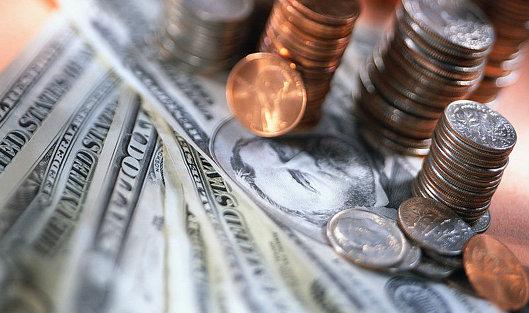 иностранные инвестиции, ИКТ, программа развития