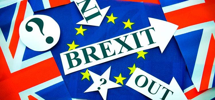 Брексит, ЕС, Великобритания