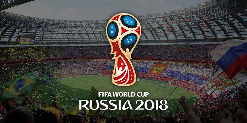 ЧМ по футболу в РФ, футбольные фанаты, ФИФА, FARE
