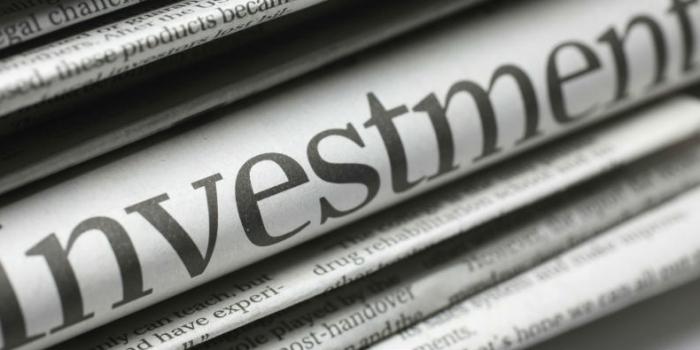 ПИИ, инвестиции