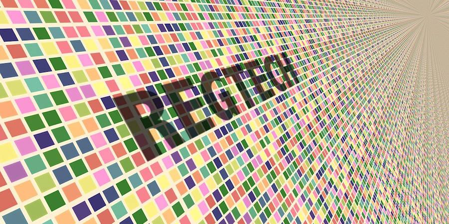 финтехнологии, RegTech