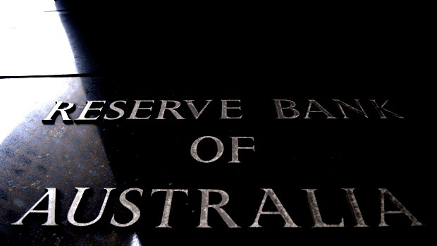 банки, финансовый сектор, Австралия