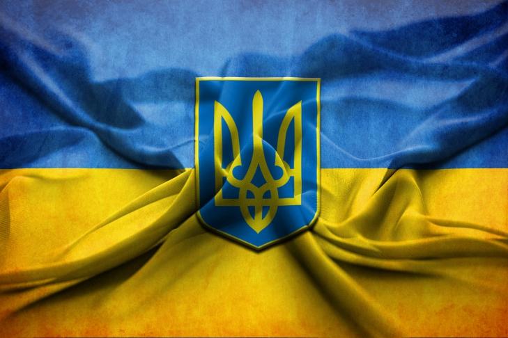 Украина, МВФ, сотрудничество, НБ