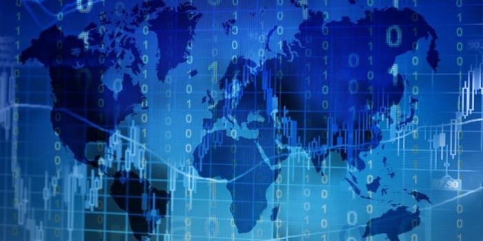 глобальная экономика, ОЭСР, инвестиции