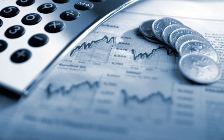 акции, иностранные инвесторы