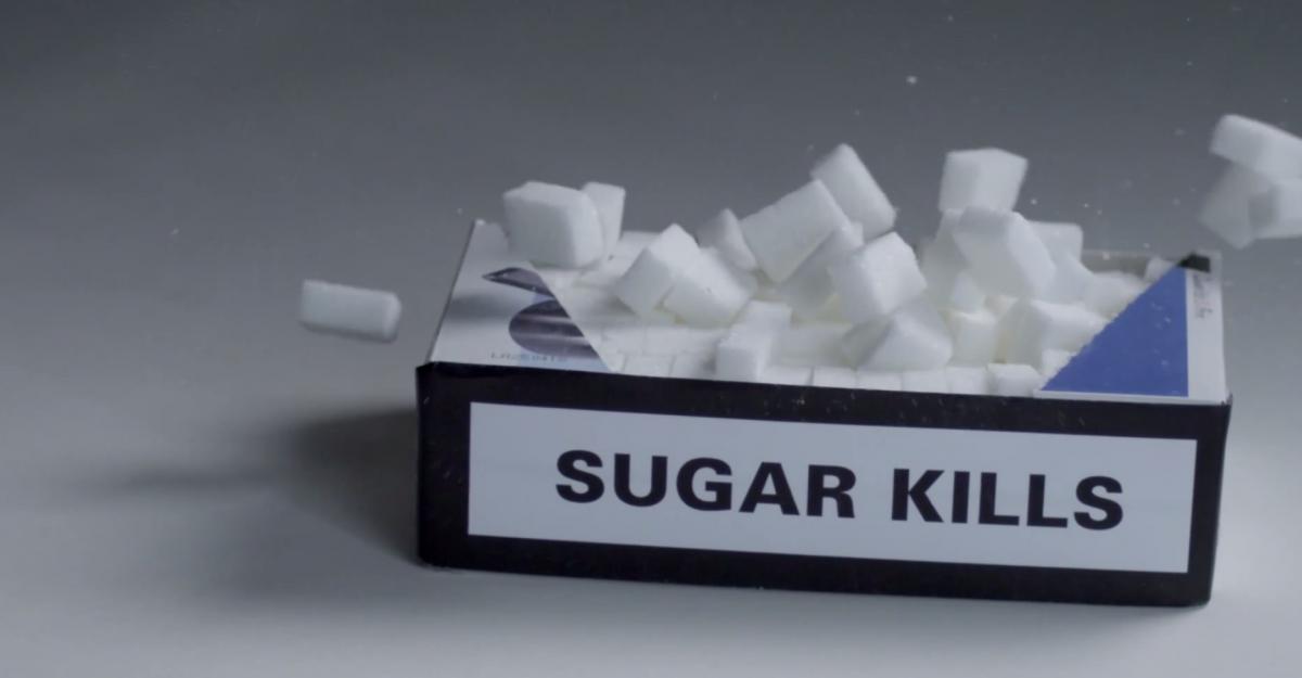 налогообложение, сахар