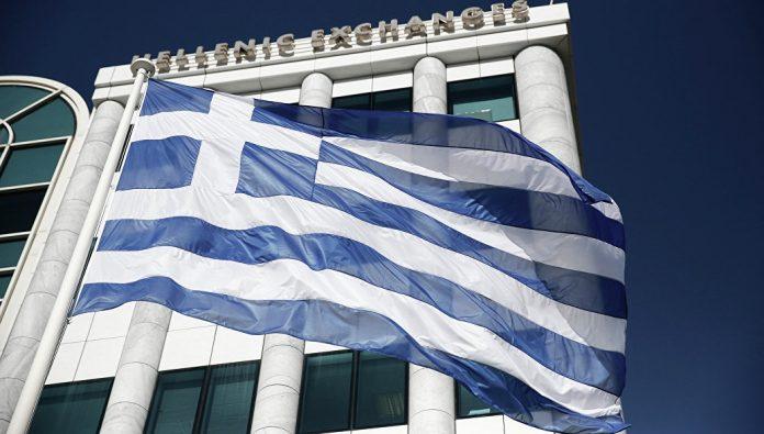 пенсионеры в Греции, социальные дивиденды