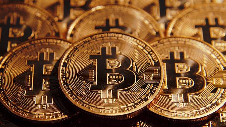 биткойн, криптовалюта, стоимость биткойна