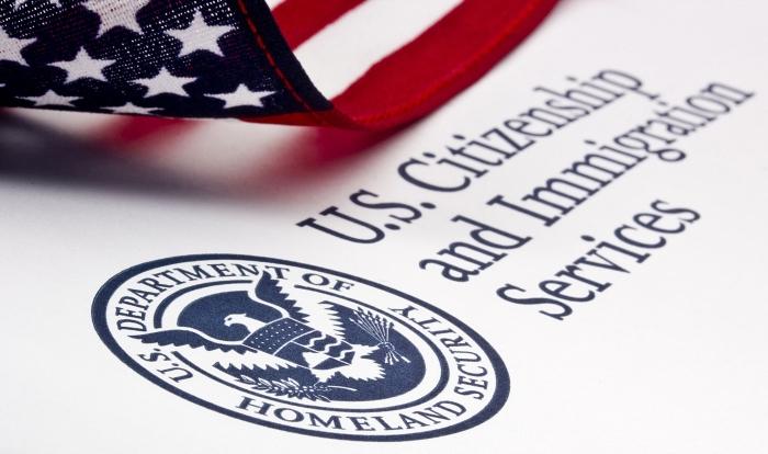 виза H1-B, минимальная зарплата, США
