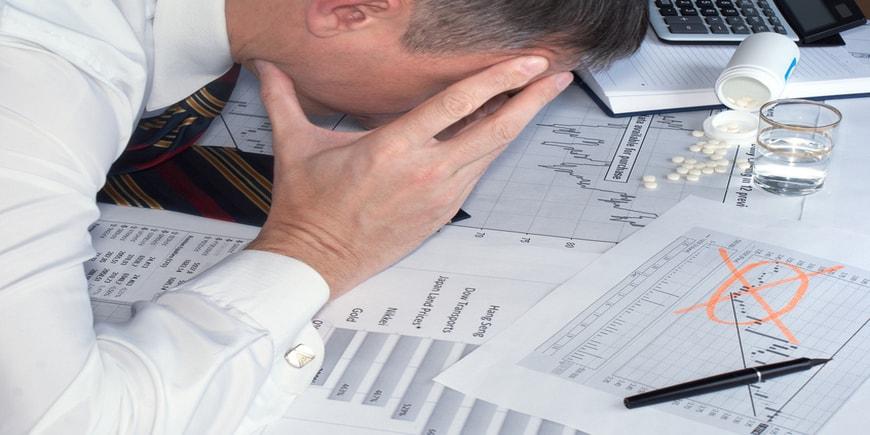 социальные счета, РФ, пособия, кредиторы