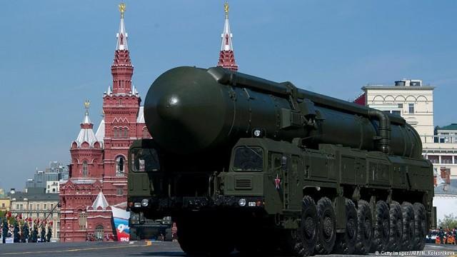 Северная Корея, ядерное оружие, Россия, Израиль, Индия
