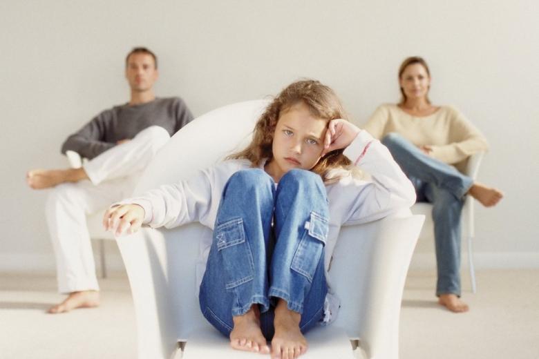 алименты, дети, развитие, родители