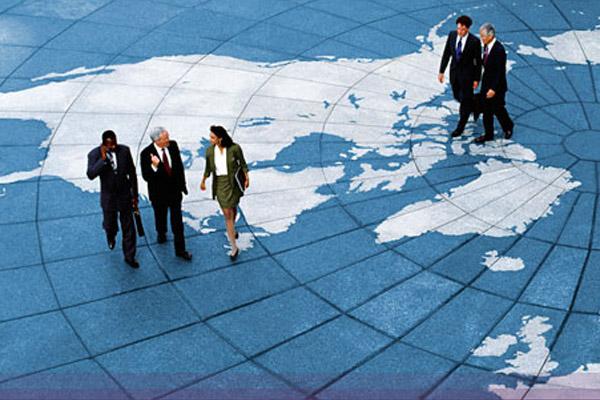 иностранные инвесторы, премьер-министр