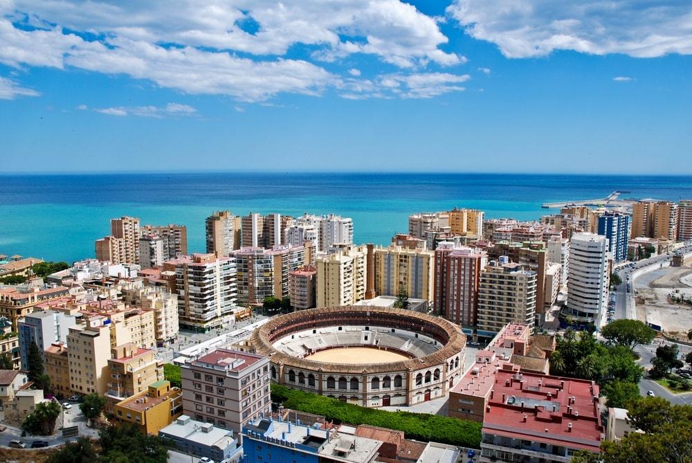 арендная плата, жилье, Испания, семейный доход, арендаторы