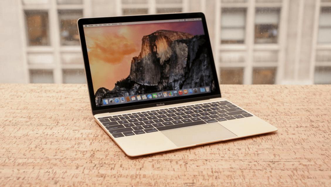лучшие ноутбуки для бизнеса, процессор, графика, экран, память