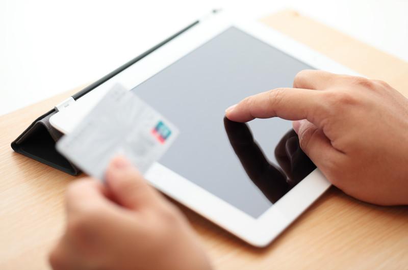 мерчант аккаунт, платежный шлюз, система платежей