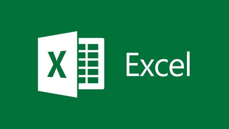 компании, электронные таблицы, Microsoft Excel