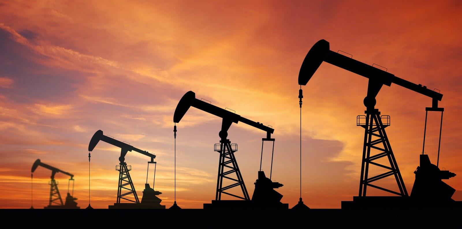 цена не нефть, спрос на нефть, МЭА