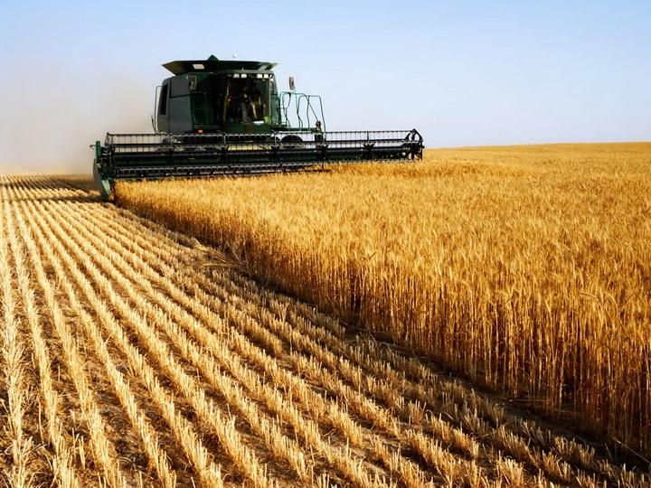 Азербайджан, ЕС, сельское хозяйство, электронная база