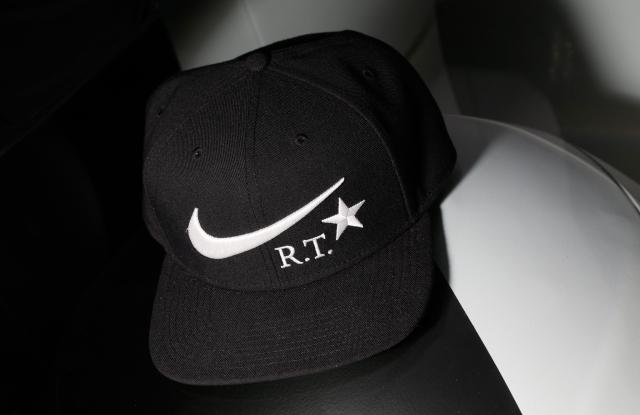 Zara, H&M, Nike