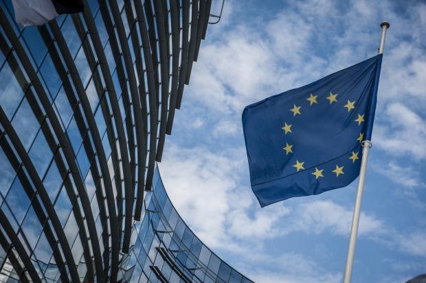 Европейская комиссия, правила, безопасность, электронные платежи