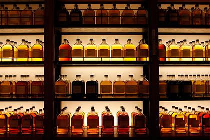 Верховный суд Великобритании, минимальные цены на алкоголь, Ассоциация шотландского виски, закон