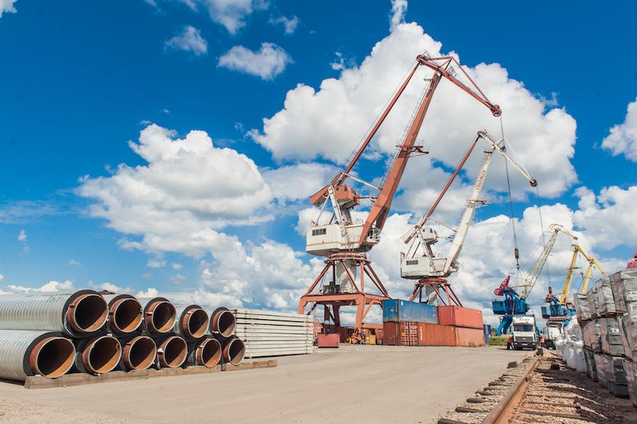 Украина, транспортная инфраструктура, дороги
