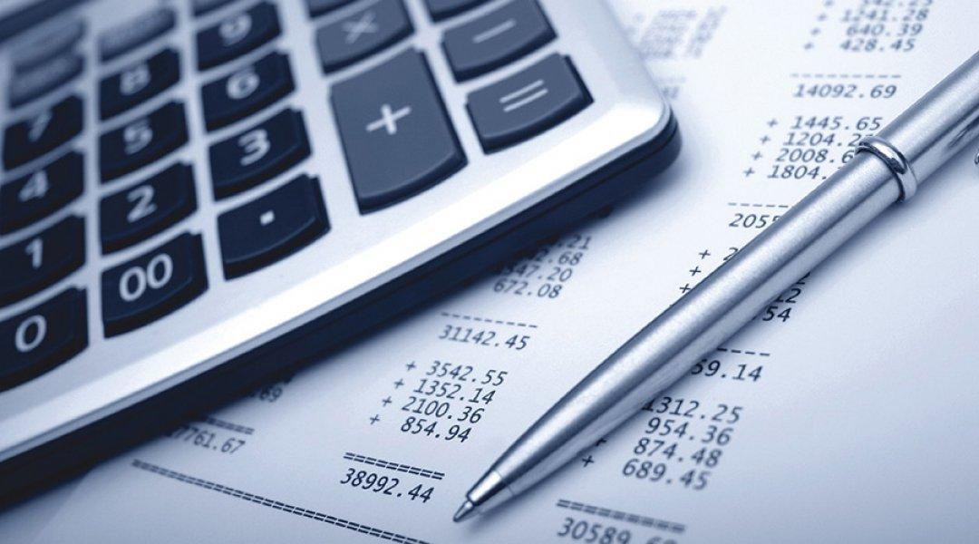налоги, Украина, предприниматели