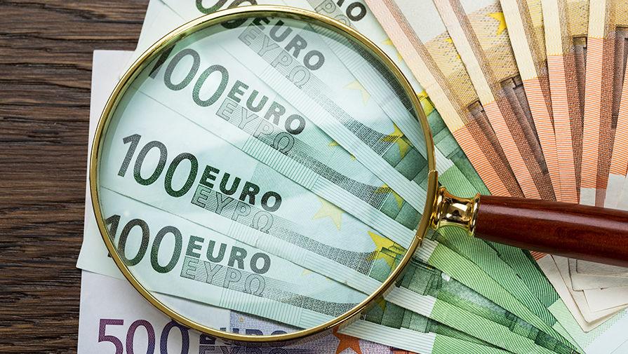валютный контроль, Россия
