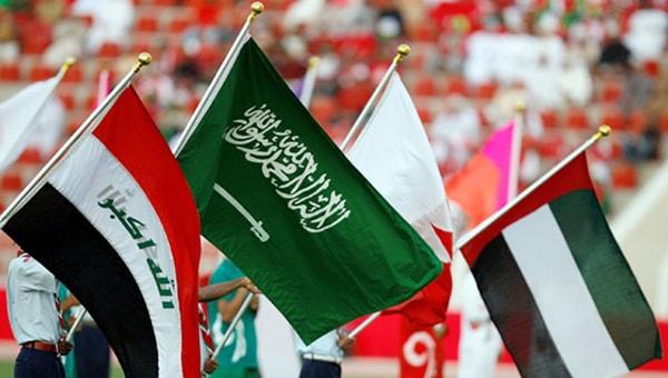 Персидский залив, девальвация, Бахрейн