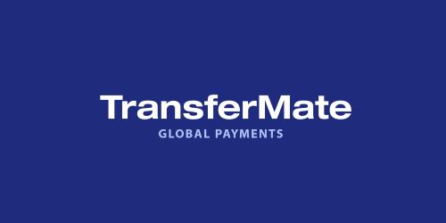 AIB, TransferMate, сервис платежей, Ирландия
