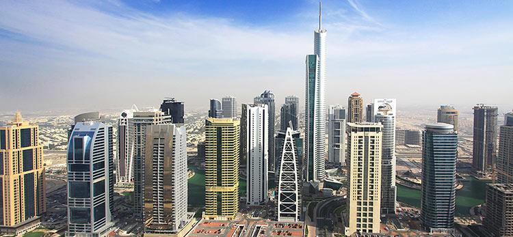 рынок Абу-Даби, брокер, иностранные инвесторы